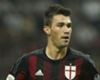 Romagnoli glad Milan rejected Chelsea