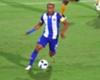 Lentjies: Maritzburg United can survive the chop