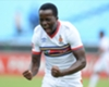 Malawian striker Nyondo is set to leave University of Pretoria