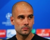 Hitzfeld: Guardiola not a failure