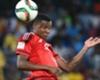 Gabuza set to resume contract talks with Orlando Pirates