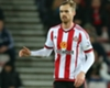 Sunderland Kehilangan Jan Kirchhoff Tiga Bulan