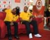 Mkhonza: Itu should captain Chiefs again