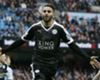 EXCL: Mahrez ready to quit Leicester