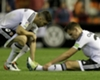 Surgery hampers Cheryshev's Euro 2016 hopes