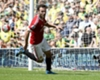 Norwich 0-1 Man Utd: Mata winner