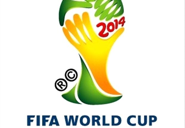 2014 World Cup final qualifying round for Africa: Ghana face Egypt, Senegal take on Cote d'Ivoire