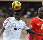Wanga scores for El-Merreikh