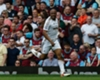 West Ham 1-4 Swansea City: Buoyant Swans check Hammers' momentum