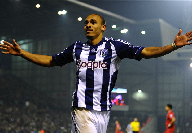 Mackay delighted with Odemwingie signing