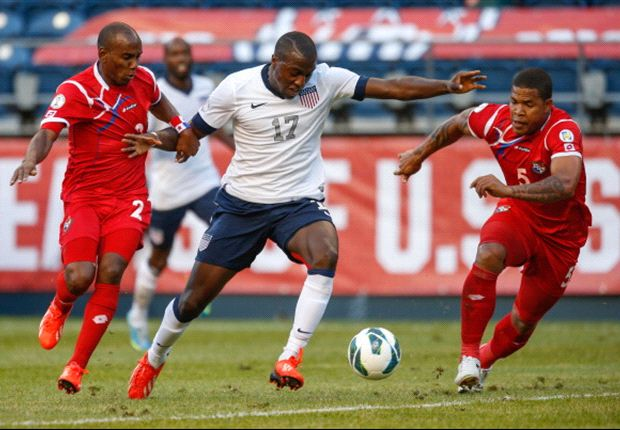 Altidore to captain USA for first time