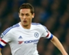 Matic ready for Kante battle
