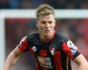 B'mouth 1-1 West Brom: Ritchie late