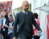 Pep Guardiola exalta Jupp Heynckes após o título da Bundesliga