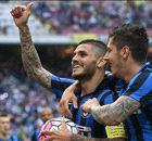 Serie A 2016/2017: il calendario dell'Inter