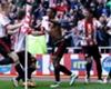 Allardyce lauds Sunderland hero Defoe