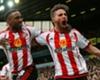 Fabio Borini Ingin Bertahan Di Sunderland