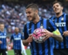 Inter 2-1 Empoli: Fourth secured