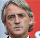 INTER: Mancini pays price for stubborness