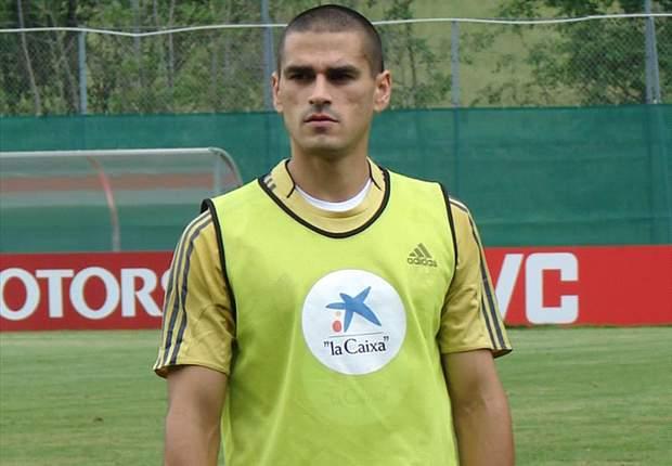 Juanito: Xavi, Iniesta and Casillas all deserve Ballon d'Or