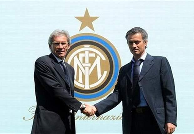 Inter-Forum: Discussieer op Goal.com over alles wat met Inter te maken heeft!