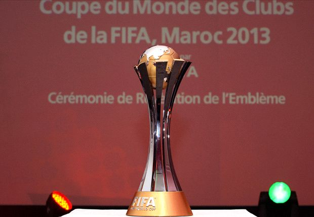 AIFF to bid to Club World Cup hosting rights