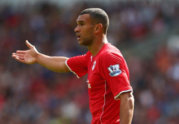 Caulker: Tottenham can challenge for Premier League title