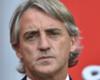 Mancini fait l'éloge de Touré