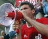 Muller: Bayern title win extraordinary