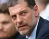 Bilic to support Man Utd in FA Cup final