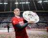 Pep, de Barcelona a Bayern Múnich