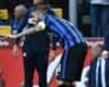 Milan 'punta' su Inter, ma... è reciproco?