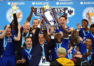 Register for your free Premier League betting guide