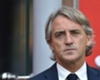 Mancini promises improvement from Inter