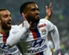 WATCH: Lacazette transfer factfile
