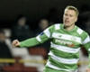 Shamrock Rovers release Max Blanchard and Danny North