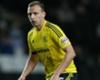 Ritchie De Laet Resmi Pindah Ke Aston Villa