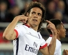 'Cavani only an option if Morata leaves'