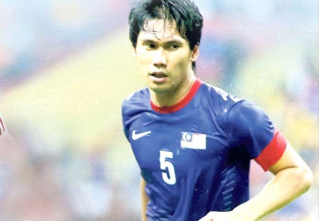Harimau Muda duo join Johor Darul Takzim