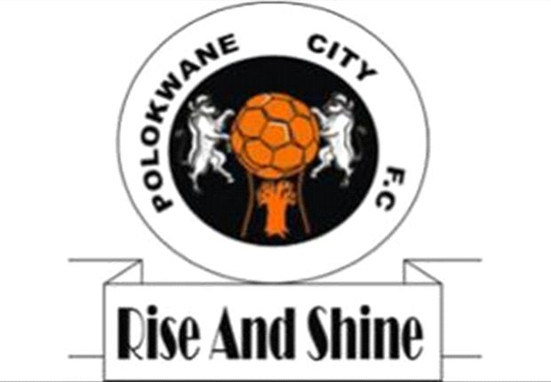 University of Pretoria 1-2 Polokwane City: Rise and Shine end seven game run without a win