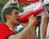 Muller: Empat Titel Beruntun Luar Biasa!