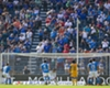 Draft Apertura 2016: Transferencias de Cruz Azul