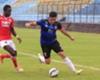 Fabiano Beltrame Waspadai Duo Brasil SFC