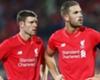 'Henderson to lift Europa League'