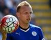 Get promoted, win the Premier League - De Laet shows off his haul