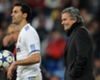 Arbeloa: Mou taught me to be brave