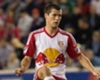 Red Bulls player victim of vicious on-field assault