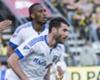 MLS Review: Drogba, Piatti rescue Montreal