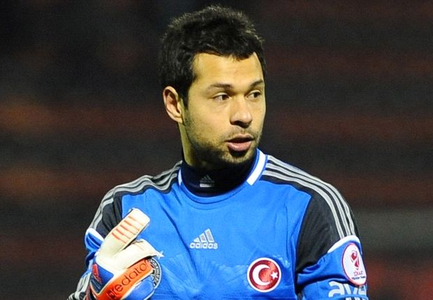 Fenerbahçeden çaykur Rizespora Goalcom