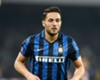 D'Ambrosio: Inter need consistency